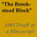 Brookstead block text